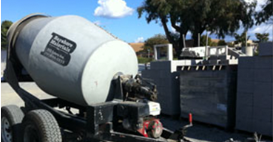 Concrete Supply And Delivery Near Me Bayshore Materials